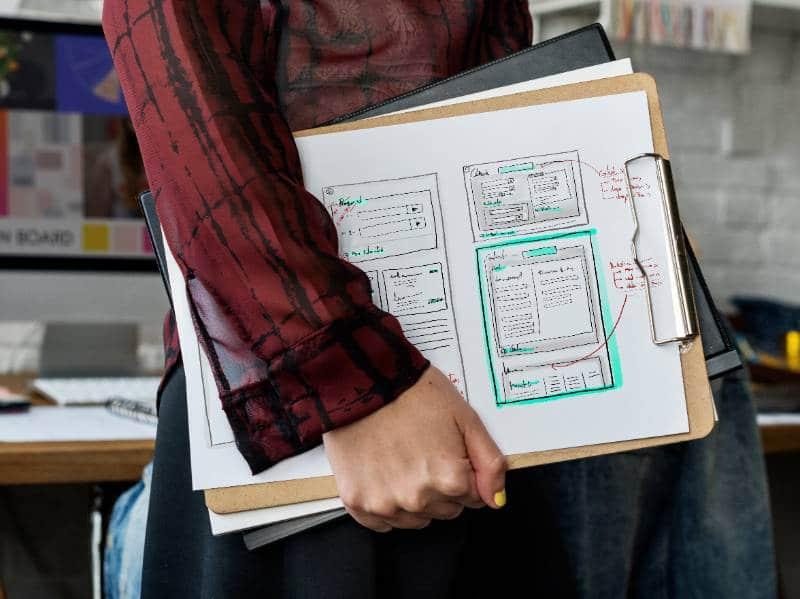 Website ontwikkeling Alkmaar Projectmonk